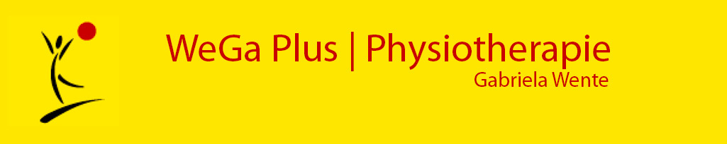 Wega Plus | Physiotherapie & Krankengymnastik